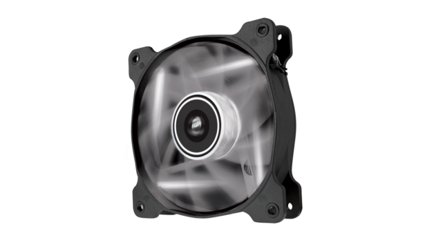 Corsair SP120 LED White Fan